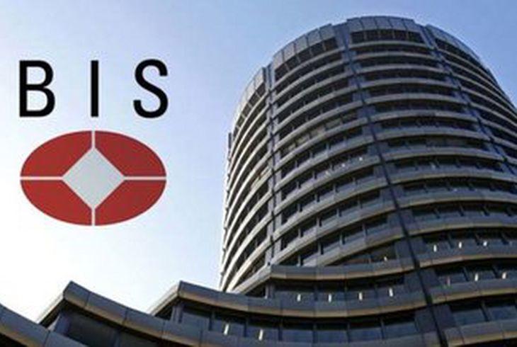 BIS: Covid-19 Sebebi ile Bankacılıkta Temkinli Olunmalı