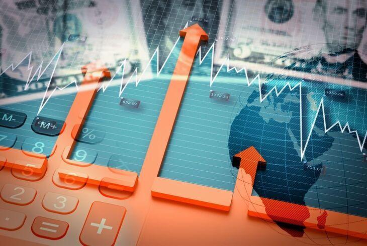 23 Kasım 2020 ekonomi gündeminde son durum