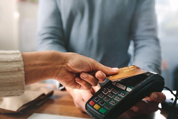 Kredi kartı başvuru sonucu ne zaman belli olur?