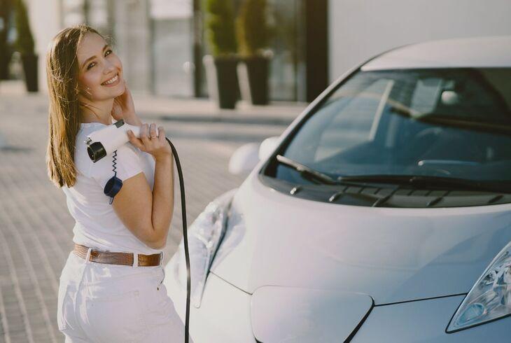Elektrikli otomobil satışları arttı