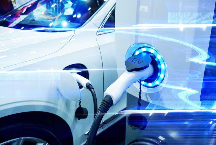 Elektrikli otomobil satışları iki katına çıktı