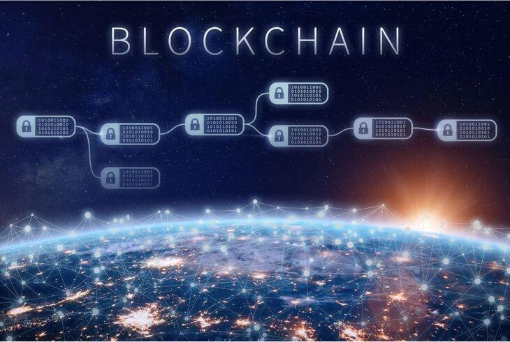 Geleceğin En İyi Blockchain Meslekleri Hangileridir?