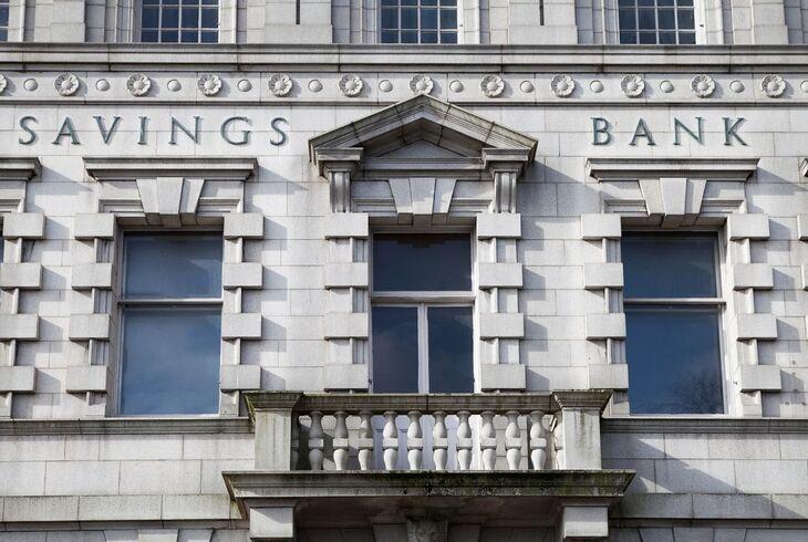 Muhabir Banka Nedir? Masrafı Ne Kadardır?